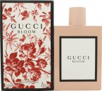Gucci Bloom Eau de Parfum 50ml Spray - Gift Wrapped