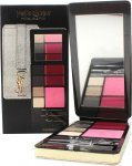 Yves Saint Laurent Very YSL Make Up Palette - Silver Edition