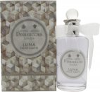 Penhaligon's Luna Eau de Toilette 100ml Spray