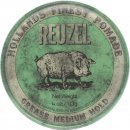 Reuzel Green Medium Hold Grease Pomade 113g