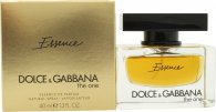 Dolce & Gabbana The One Essence Eau de Parfum 40ml Spray