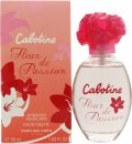 Gres Parfums Cabotine Fleur de Passion Eau de Toilette 50ml Spray