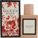Gucci Bloom Eau de Parfum 30ml Spray