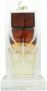Christian Louboutin Bikini Questa Sera Eau de Parfum 80ml Spray