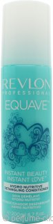 Revlon Equave Instant Beauty Hydro Detangling Conditioner 200ml
