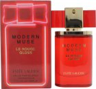 Estee Lauder Modern Muse Le Rouge Gloss Eau de Parfum 30ml Spray