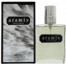 Aramis Gentleman Eau de Toilette 110ml Spray