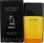 Azzaro Azzaro Aftershave Lotion 100ml Splash
