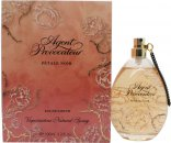 Agent Provocateur Petale Noir Eau de Parfum 3.4oz (100ml) Spray