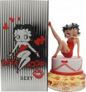 Betty Boop Sexy Eau de Parfum 75ml Spray