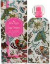Aubusson Day Dream Eau de Parfum 100ml Spray