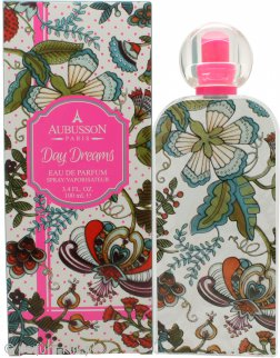 aubusson day dreams