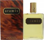Aramis Eau de Toilette 240ml Splash