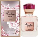 Pomellato Nudo Rose Eau de Parfum 0.8oz (25ml) Spray