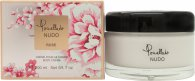 Pomellato Nudo Rose Body Cream 6.8oz (200ml)