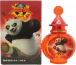 Kung Fu Panda Eau de Toilette 50ml Spray