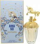Anna Sui Fantasia Eau de Toilette 75ml Spray