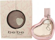 Bebe Sheer Eau de Parfum 50ml Spray
