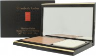 Elizabeth Arden Flawless Finish Sponge-on Cream Make-Up 23g Toasty Rose 07