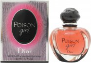 Christian Dior Poison Girl Eau de Parfum 30ml Spray