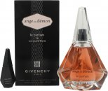 Givenchy Ange ou Demon Le Parfum & Son Accord Illicite Geschenkset 75ml EDP + 4ml EDP