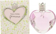 Vera Wang Flower Princess Eau de Toilette 50ml Spray