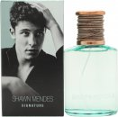 Shawn Mendes Signature Eau de Parfum 30ml Spray