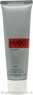 Hugo Boss Element Aftershave Balm 50ml