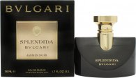 Bvlgari Splendida Jasmin Noir Eau de Parfum 1.7oz (50ml) Spray