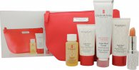 Elizabeth Arden Eight Hour Cream Skincare Gift Set 6 Pieces