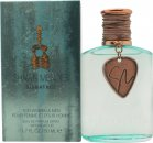 Shawn Mendes Signature Eau de Parfum 50ml Spray