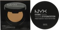 NYX Hydra Touch Powder Foundation 9g - 09 Fawn