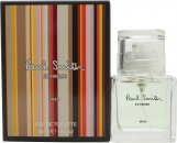Paul Smith Extreme Eau de Toilette 30ml Vaporizador
