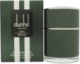 Dunhill London Icon Racing Eau De Parfum 50ml Sprej