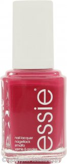 Essie Nail Colour 13.5ml - 481 B'aha Moment