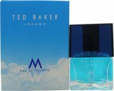 Ted Baker M Eau de Toilette 30ml Spray