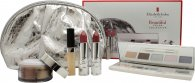 Elizabeth Arden Beautiful Color Gift Set 5 Pieces Set