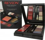 Revlon Colors In Bloom Make Up Palette - 15 Piezas