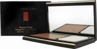 Elizabeth Arden Flawless Finish Sponge-on Crème  Make-Up 23g Mocha II 41