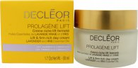 Decleor Prolagene Lift & Firm Rich Day Cream 1.7oz (50ml)