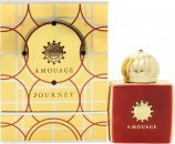Amouage Journey Eau de Parfum 1.7oz (50ml) Spray