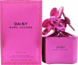 Marc Jacobs Daisy Shine Eau de Toilette 3.4oz (100ml) Spray - Pink Edition