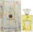 Amouage Beach Hut Eau de Parfum 100ml Spray