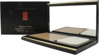 Elizabeth Arden Flawless Finish Sponge-on Crema de Maquillaje 23g Golden Beige 47