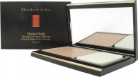 Elizabeth Arden Flawless Finish Sponge-on Cream Make-Up 19g Porcelain Beige