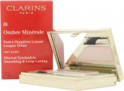 Clarins Ombre Minerale Eyeshadow 2g - 5 Lingerie