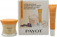 Payot My Payot Gavesett 50ml Jour Face Cream + 15ml Regard Eye Cream