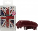 Tangle Teezer Detangling Hair Brush - Thick & Curly Hair