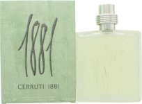 Cerruti 1881 Eau de Toilette 200ml Spray