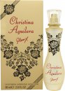 Christina Aguilera Glam X 2.0oz (60ml) Eau de Parfum Spray